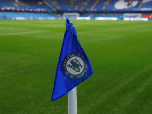 Chelsea to rival Wolverhampton Wanderers for Facundo Pellistri?