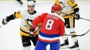 What will NHL's return to play be like for the players?   Tim & Sid