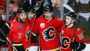 Can the Flames overcome their playoff demons against the Jets?