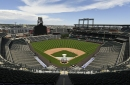 Door remains open for Rockies fans to attend games at Coors Field