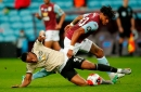 VAR, Mings suspect and reality of relegation about to hit Villa