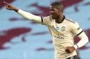 Man United morning headlines as Paul Pogba's inspiration hailed