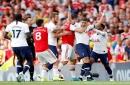 SM Football Shorts: Premier League predictions for gameweek 35