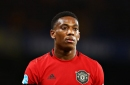 Jamie Carragher tells Manchester United to sign 'world-class player' to replace Anthony Martial