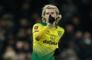 Team News: Todd Cantwell returns for Norwich City against West Ham United