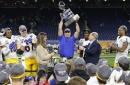 Summer Scheming: Pitt Panthers Football