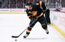NHL Rumours: Vancouver Canucks, Toronto Maple Leafs, Vegas Golden Knights