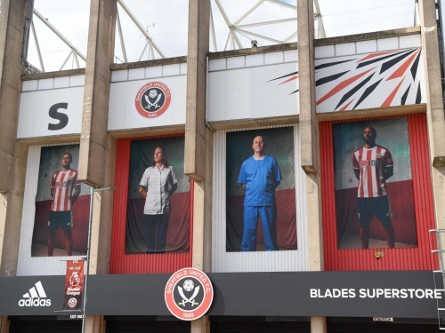 Sheffield United vs Chelsea LIVE: Team news, line-ups and more ahead of Premier League fixture today
