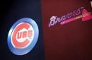Chicago Cubs vs. Atlanta Braves simulated game, Saturday 7/11, 3 p.m. CT
