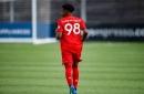 Big Read: Ranking Toronto FC's rising stars ahead of the MLS is Back Tournament