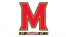 Maryland suspends football workouts after nine individuals test positive for coronavirus