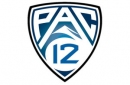 Pac-12 payouts increase slightly, but league trails Big Ten, others