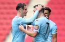 Tottenham transfer would make Aston Villa star 'new Modric'