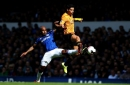 What channel is Wolves vs Everton on? How to watch