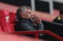 Solskjaer makes exciting Manchester United transfer prediction