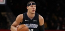 NBA Rumors: LA Clippers Could Trade Lou Williams, Patrick Beverley, And Draft Pick For Aaron Gordon