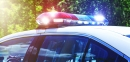 2 dead, 2 'critical' after group fixing flat tire hit on Route 222 in Berks