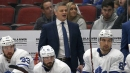Maple Leafs can draw on Marlies experience in best-of-5 series