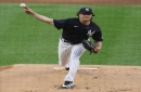 Gerrit Cole turns in another sharp outing as he preps for Yankees opening day assignment