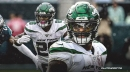 Jets' Le'Veon Bell makes bold prediction for 2020