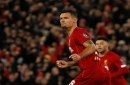 Zenit St Petersburg want Liverpool's Dejan Lovren?