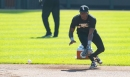 4 takeaways from Chicago White Sox camp, including the return of Tim Anderson's bat toss and Dane Dunning feeling comfortable on the mound