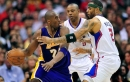 Lakers Rumors: Kobe Bryant 'Farthest' Donald Sterling Traveled To Recruit