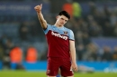 Manchester United to rival Chelsea for Declan Rice?