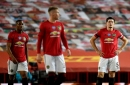 Ole Gunnar Solskjaer reacts to Manchester United's Chelsea 'curse'