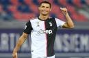 Tuesday's Chelsea transfer talk news roundup: Cristiano Ronaldo, Jan Oblak, Kepa Arrizabalaga