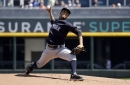 Despite losing minor league season, Yankees believe they can continue to develop top prospects