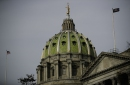 Coronavirus adds another layer of stress to Pennsylvania student debt problem