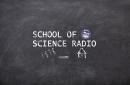School of Science Radio, Episode 45: Pain.