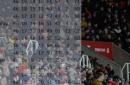 Stoke City in thick of tightest Championship relegation battle in a generation