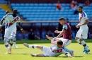 Taylor, Hause, McGinn - Aston Villa injury latest for Everton