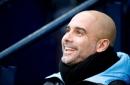 Pep Guardiola makes big Wolves claim while demanding Man City apology