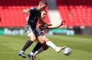 Steve Spooner discusses Harlee Dean claims after Stoke City defeat