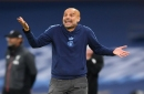 Pep Guardiola demands apology after Manchester City see European ban overturned