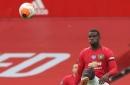 Emilio Alvarez names Paul Pogba's problem at Manchester United
