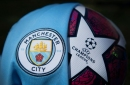 Man City's 2020/21 Champions League campaign predicted after CAS ruling