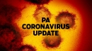 Pennsylvania coronavirus update: 929 cases added Tuesday to bring state total to 96,671