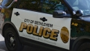 Bethlehem Police release report statistics on their use of force over the last several years