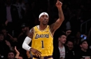 Kentavious Caldwell-Pope Likely Replacement For Avery Bradley In Lakers Lineup