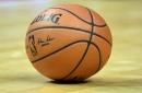 NBA Announces 2 Players Tested Positive At Walt Disney World