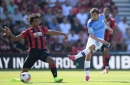 How to watch Man City vs Bournemouth