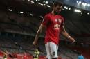 Gary Neville highlights Bruno Fernandes' hidden impact on Man United