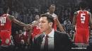 Early season struggles prepared Kings for NBA restart