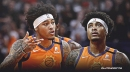 Suns' Kelly Oubre Jr. speaks out on possibly playing in Orlando bubble