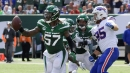 Jets Top 20 Countdown: C.J. Mosley is ready to re-establish himself as the best middle linebacker in the league