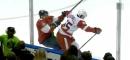 Top 10 Red Wings D Niklas Kronwall hits of all-time